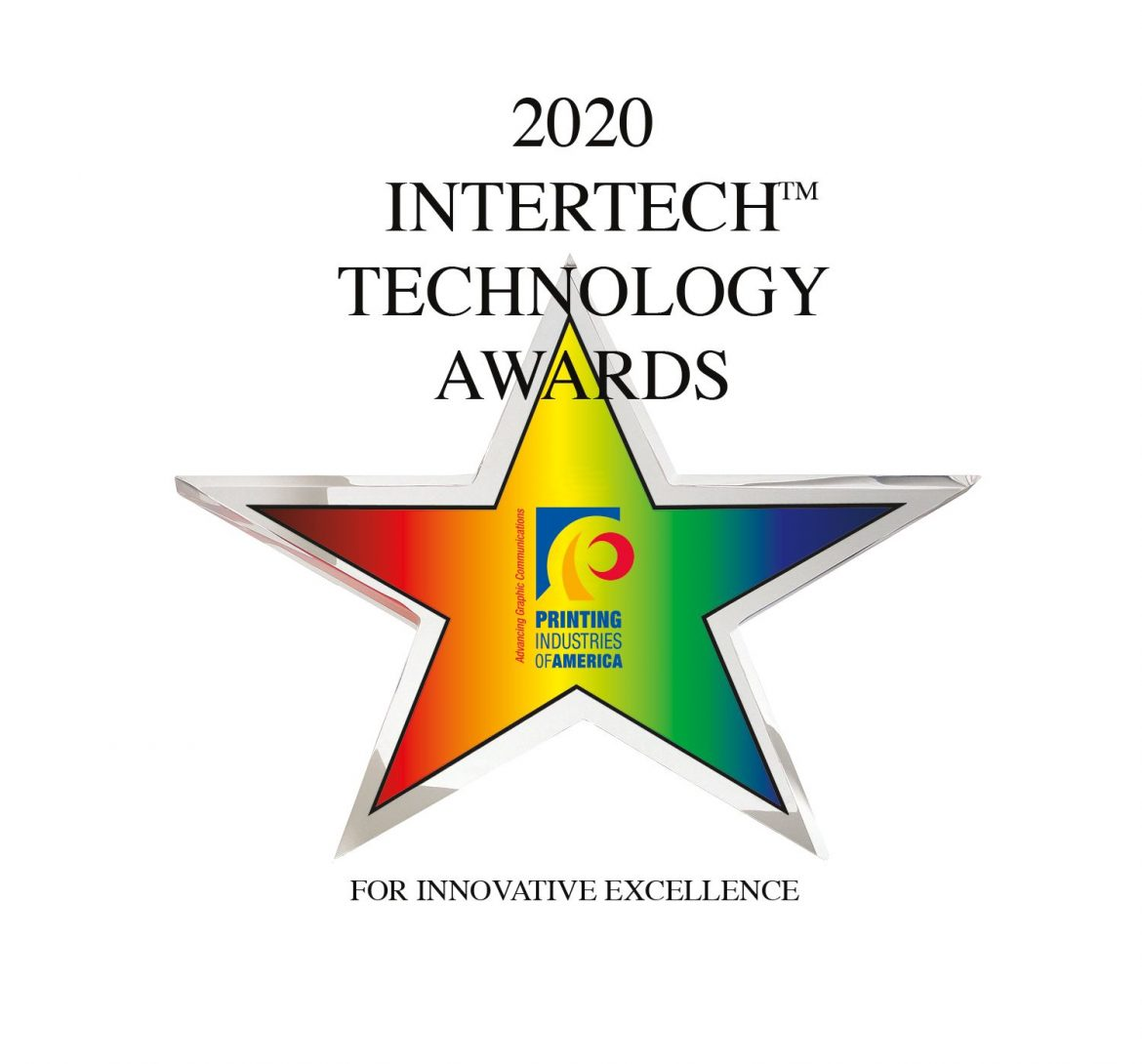 intertech awards 2020