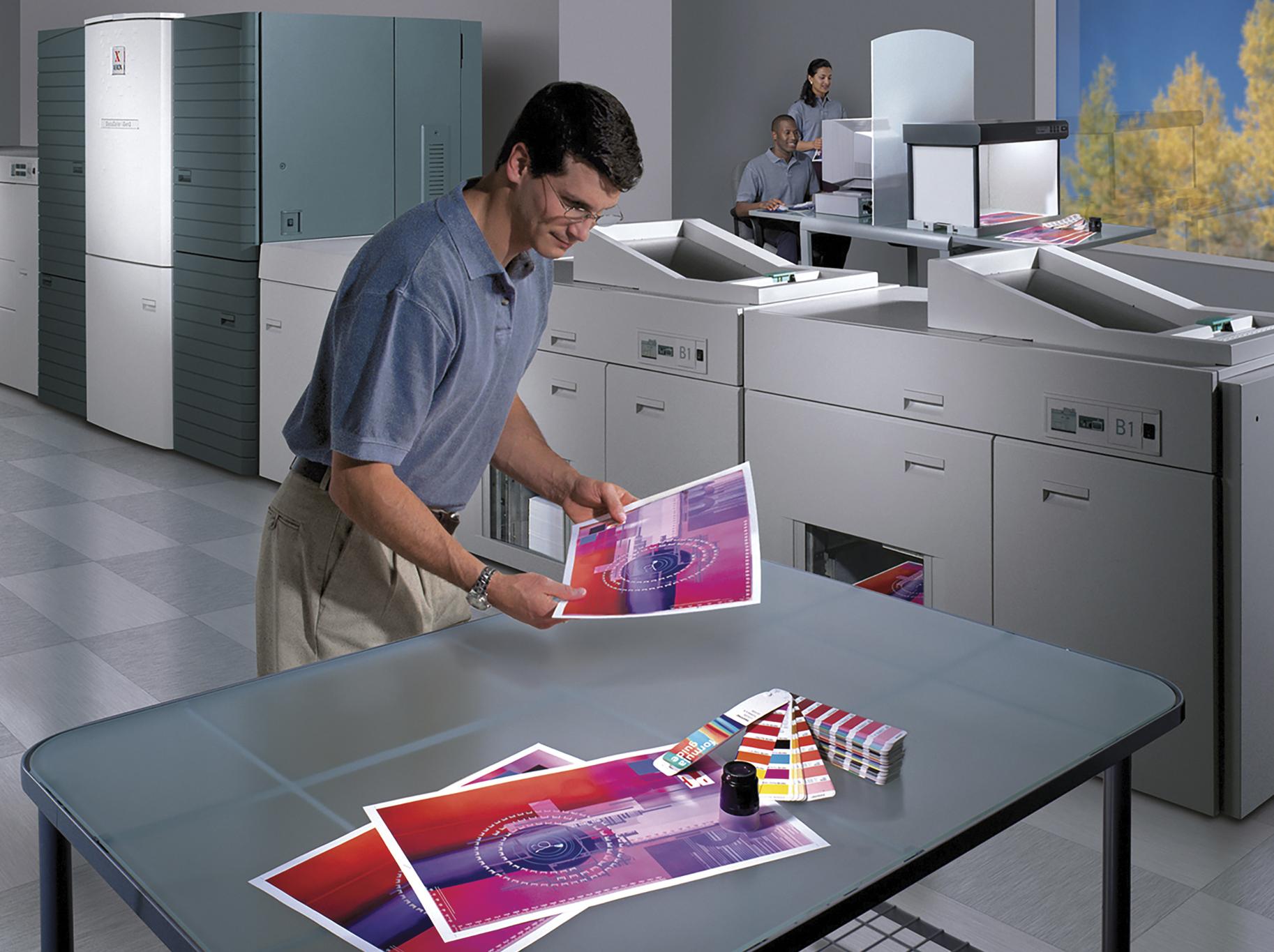 Impressão Digital - Zanatto Soluções Gráficas