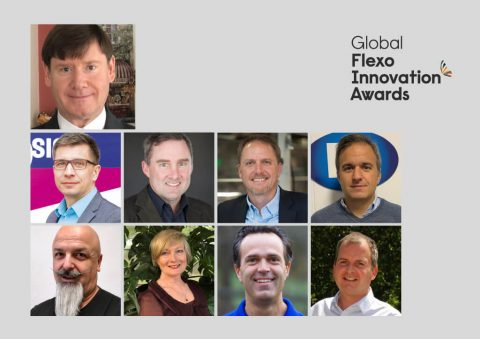 Flexo-Innovation-Awards