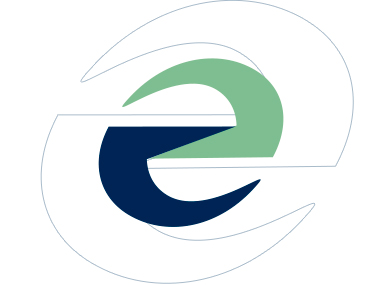Zanatto Soluções Gráficas - Logo