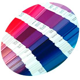 Gerenciamento de cores - Zanatto Soluções Gráficas