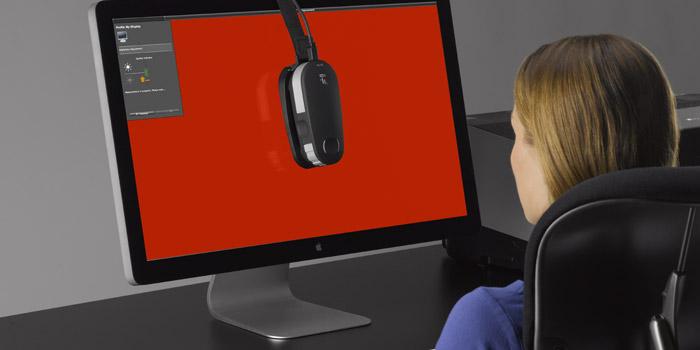 i1Basic Pro 2 - Zanatto Soluções Gráficas